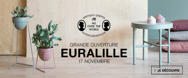 bienvenue sur le site du centre commercial euralille lille 59 nord pas de calais euralille. Black Bedroom Furniture Sets. Home Design Ideas