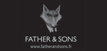 FATHERSONS