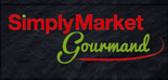 SIMPLY MARKET GOURMAND