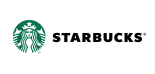 STARBUCKS COFFEE AU BHV / PARLY 2